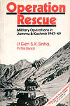 Cover Operation Rescue
